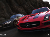 PS4 Racer DriveClub Will Be Getting Replays in March