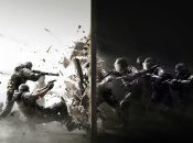 Rainbow Six Siege Beta to Infiltrate PS4 Later This Year