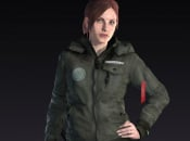Resident Evil: Revelations 2's Season Pass Ain't Playing Nice on PS4