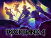 Rock Band 4 Brings the Band Back Together on PS4 This Year