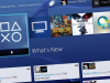 Your Ultimate Guide to PS4 Firmware Update 2.50