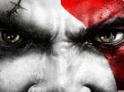 God of War III Spills Guts on PlayStation 4