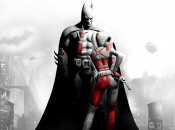 Holy Remaster, Batman! Arkham Duo Set to Swoop onto PS4