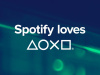 Spotify Will Stream Your Playlists to PS4, PS3 from 30th May