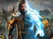 Shadow of Mordor Gets Its Blood Soaked Hands on Another Game of the Year Award