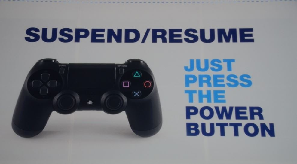 sony s beta testing ps4 firmware update 2 50 now push square