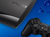 Is This the End for the PlayStation 3?