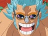 The One Piece: Pirate Warriors 3 Gameplay Trailers Just Keep on Coming