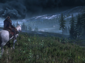 The Witcher 3's Newest Gameplay Walkthrough Is Superb