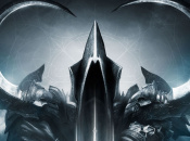 This Week Is a Good Time to Level Up in Diablo III: Ultimate Evil Edition