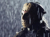 Uh Oh, Jason Voorhees Is in Mortal Kombat X