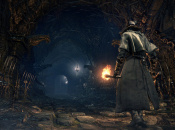 Uh Oh, Watch PS4 Exclusive Bloodborne Take Over 40 Seconds to Reload After Player Death