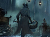UK Sales Charts: Bloodborne Swings and Misses for the Top Spot