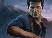 Uncharted 4: A Thief's End Employee Hunt Ramps Up Ahead of PS4 Release