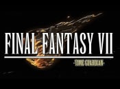 What if Final Fantasy VII Got an Open World Sequel with Randomised Dungeons and a Karma System?