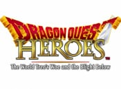 Bad News for Us Writers as Dragon Quest Heroes Gets a Massive Western Subtitle