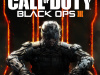 Call of Duty: Black Ops III's Box Art Has Pretty Bad Posture