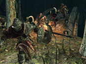 Dark Souls II's Weapon Degradation Bug to be Quashed