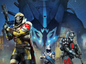 Destiny's Getting Some Very Positive Changes, Not Just for DLC Buyers