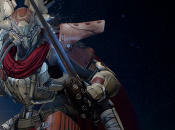 Destiny's House of Wolves Won't Come with a New Raid