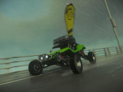 Download MotorStorm's Wombat Buggie for Free in DriveClub Now