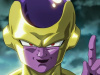 Dragon Ball XenoVerse's Third DLC Pack Features Resurrection of F Goku, Vegeta, and Frieza, Releases Next Month