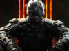 7 Things You Need to Know About Call of Duty: Black Ops III on PS4