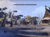 Exploring Bleakrock Isle in The Elder Scrolls Online PS4 Beta