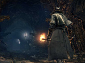How to Kill Micolash, Host of the Nightmare in Bloodborne on PS4