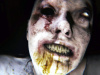 Guillermo del Toro Says Silent Hills on PS4 Won't Get Made