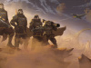 Helldivers Gets a Bit More of Everything in Upcoming Content Patch