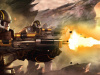 Helldivers Patch Let Loose on PS4, PS3 and Vita, Fixes Trophies and Nerfs Walker Exosuit