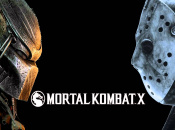 Jason Voorhees Joins the Mortal Kombat X Kast in May