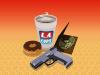 LA Cops Styles Its Afro on PS4 Next Week