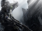 Metro Redux Shows a Thirst for the Apocalypse with Over 1.5 Million Copies Sold