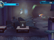 Mighty No. 9 Shoots for a Confirmed Release Date on PS4, PS3