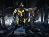 Mortal Kombat X Fights Its Forebears for Franchise's Fastest Selling Accolade