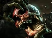 Mortal Kombat X Has the Most Nefarious of PS4 Microtransactions
