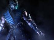 Mortal Kombat X, Titan Souls, We Are Doomed