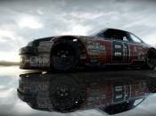 Phwoar! Project CARS Looks Stunning on PS4