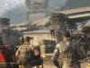 Call of Duty: Black Ops III Will Skip PS3