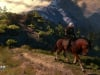 Sick of Seeing The Witcher 3 Yet? Well, Have Some More Screenshots