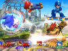 Sony's Been Trying to Make a Super Smash Bros Movie