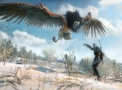The Witcher 3: Wild Hunt's New Gameplay Trailer Is One of Its Best