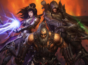 There's a Nice Big Diablo 3 Patch Waiting for You on PS4