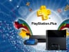 This Leaked May PlayStation Plus Lineup Looks Fake to Us