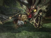 Toukiden: Kiwami's Animated Trailer Is Well Worth a Look if You're a Wannabe Slayer