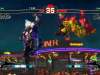 Ultra Street Fighter IV Gets a Release Date on PS4, Certainly Sounds Like an Ultimate Package