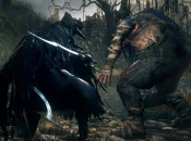 Watch as a Sony Executive Gets Slaughtered in Bloodborne