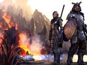 Your Elder Scrolls Online PS4 Adventure May Begin Today